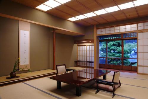469 Kinosakicho Yushima, Toyooka, Hyogo Prefecture, 669-6101, Japan.