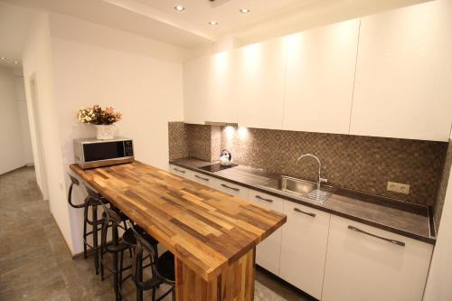 Maxela Apartments - Tbilisi City