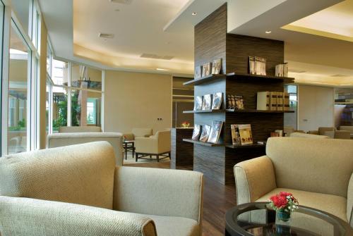 The Narathiwas Hotel & Residence Sathorn Bangkok photo 4