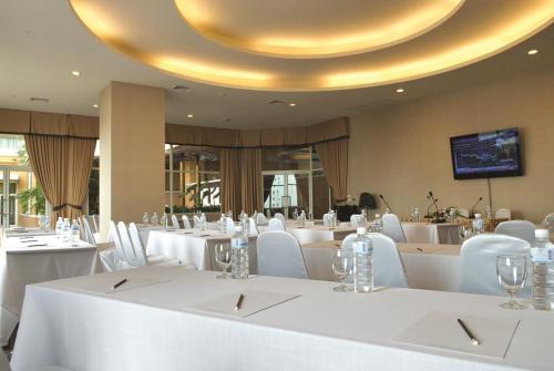 The Narathiwas Hotel & Residence Sathorn Bangkok photo 19