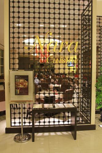 The Narathiwas Hotel & Residence Sathorn Bangkok photo 20