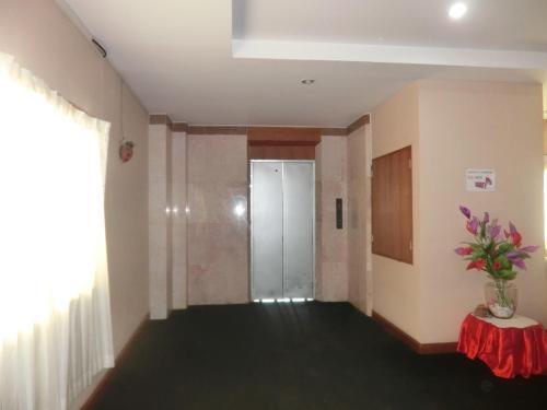 Ayutthaya Thenee Hotel photo 50