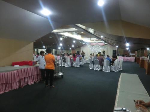 Ayutthaya Thenee Hotel photo 60