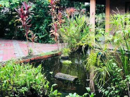 Kenanga Villa