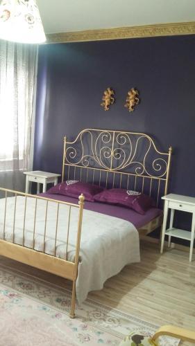 Istanbul ZT Homes tek gece fiyat