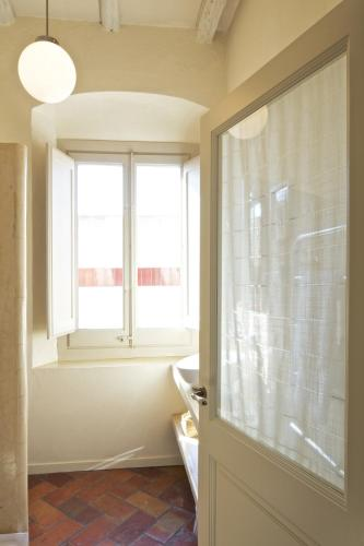 Superior Double Room Aiguaclara 33