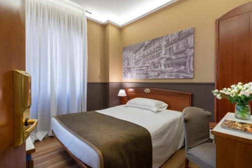Mastino Rooms, 37122 Verona