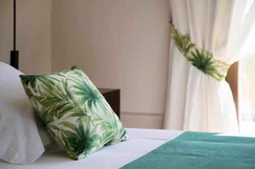 Suite Junior Prestige  Casa Anamaria Hotel & Villas 2