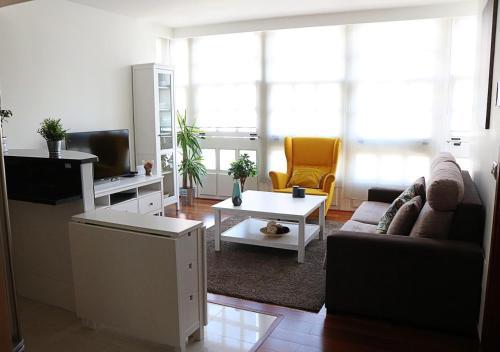 Apartamento Panaderas Hovedfoto