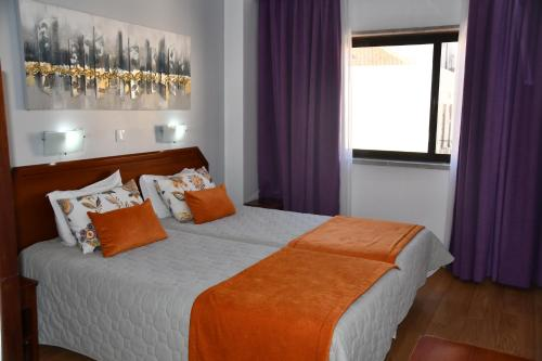 Hotel Anjos photo 29