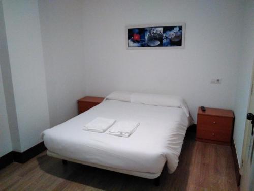 Hotel Hostal Ancla Dorada