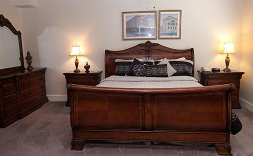 New Orleans Hotel Eureka Springs In Eureka Springs Ar Room Deals Photos Reviews
