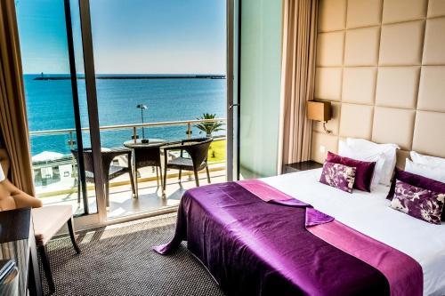 Foto de Atlantida Mar Hotel