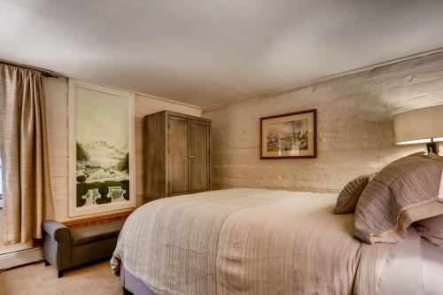 Ski Tip Lodge by Keystone Resort - Accommodation - Keystone