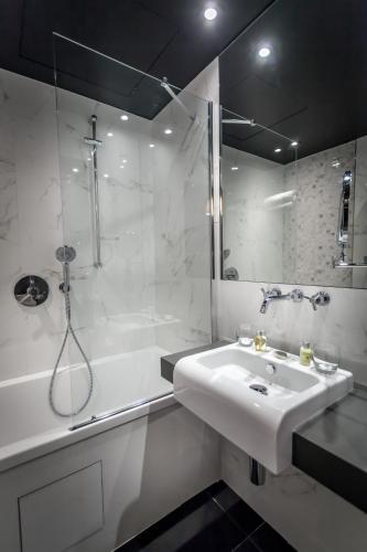 Hotel Armoni Paris photo 28