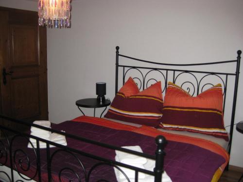 Фото отеля Apart Via Claudia Augusta