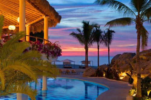 . Mar del Cabo By Velas Resorts