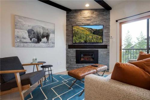 Rockies 2124 - Steamboat Springs, CO 80487