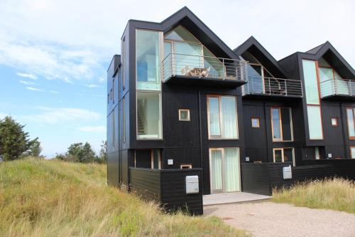 Holiday Apartment Havhusene Gl. Skagen