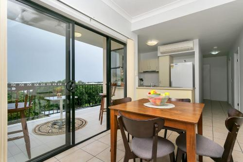 Accent On McLeod   Two Bedroom Apartment