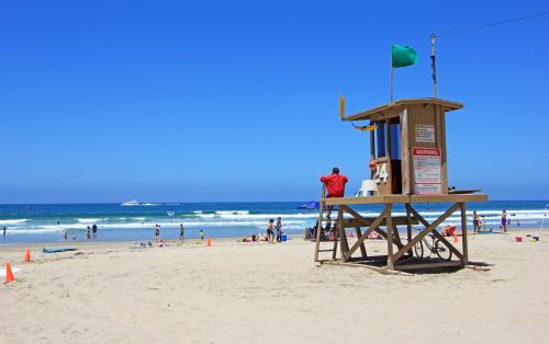 107 24th St (68244) - Newport Beach, CA 92663