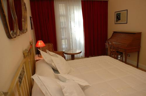Tanguero Hotel Boutique Antique photo 18
