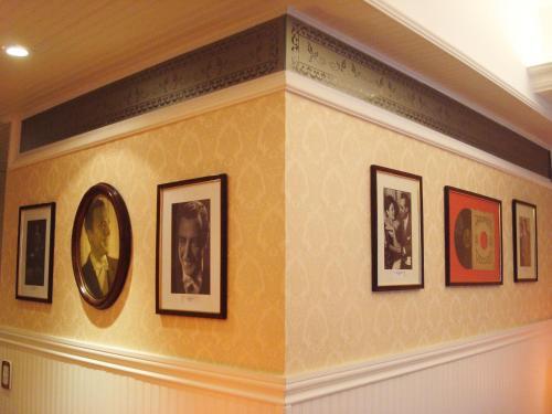 Tanguero Hotel Boutique Antique photo 28