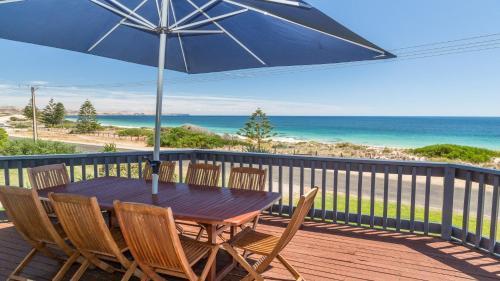 . Sandy Feet - 31 Gold Coast Drive