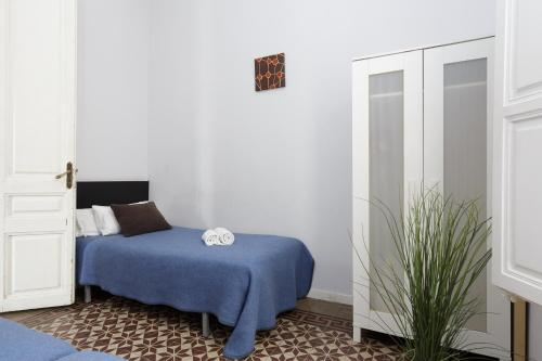 KeyBarcelona Plaza Universidad Apartment - Gran Via photo 26