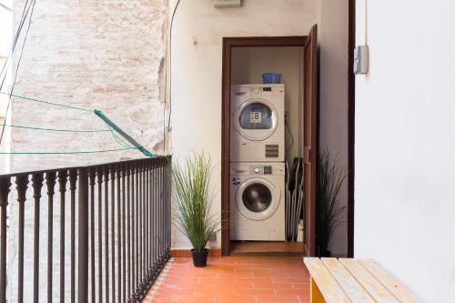 KeyBarcelona Plaza Universidad Apartment - Gran Via photo 46