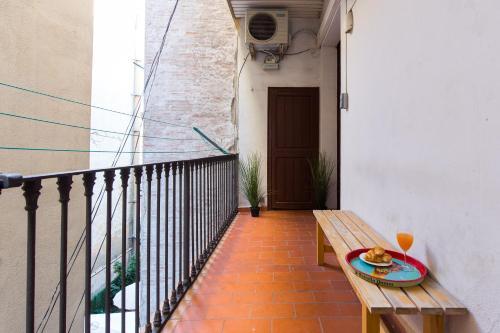 KeyBarcelona Plaza Universidad Apartment - Gran Via photo 47