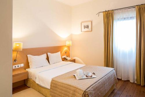 Hotel Rural De Charme Maria Da Fonte - Photo 2 of 115