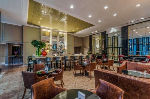 Alvear Icon Hotel - Leading Hotels of the World photo 78