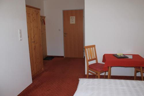 Martinshof - Accommodation - Obergurgl-Hochgurgl