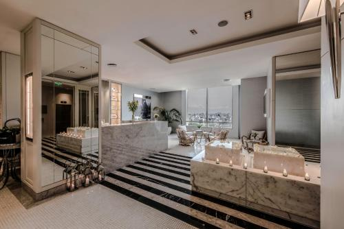 Alvear Icon Hotel - Leading Hotels of the World photo 79
