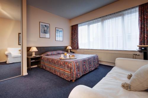 Hotel Beau Site Hauptfoto