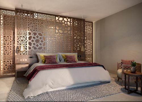 Shaza Riyadh - image 12