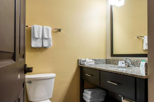 Sleep Inn & Suites Pittsburgh - Pittsburgh, PA 15275
