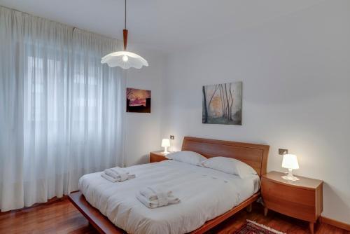 . Guesthero Apartment Milano - Navigli Area