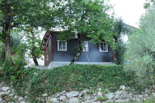 Hotel Rural De Charme Maria Da Fonte - Photo 6 of 115