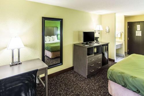 Quality Inn Decatur