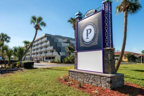 Palazzo Lakeside Hotel An Ascend Hotel Collection Member - Kissimmee, FL 34746