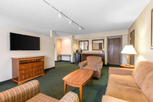 Comfort Inn Near Vail Beaver Creek - Avon, CO 81620