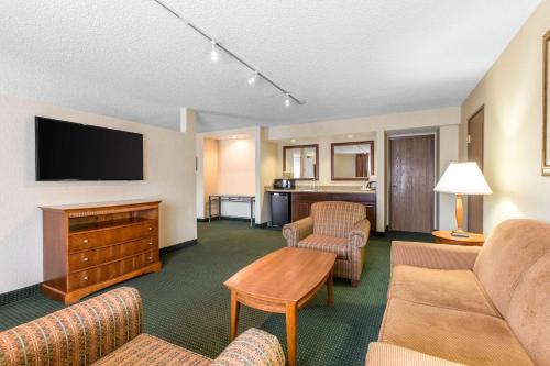Comfort Inn Near Vail Beaver Creek - Avon, CO 81620