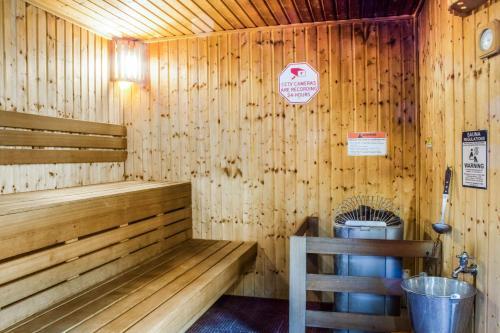 Comfort Inn & Suites Durango - Durango, CO 81301