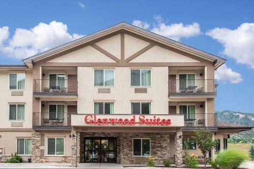 . Glenwood Suites, Ascend Hotel Collection BY CHOICE HOTELS