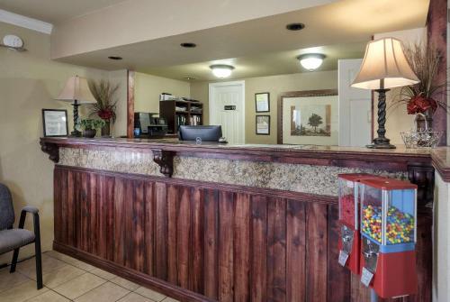Rodeway Inn Grand Junction - Grand Junction, CO 81506