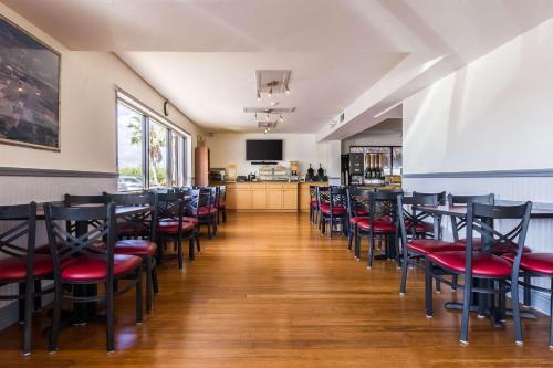 Quality Inn Florida City/Homestead
