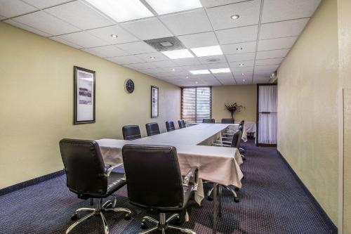 Comfort Inn Maingate - Kissimmee, FL 34747