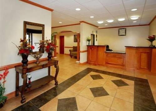 Comfort Inn & Suites Chipley I-10